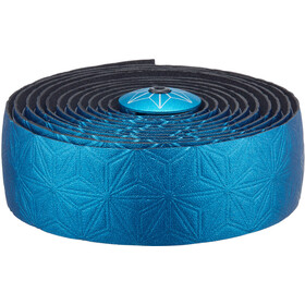 Supacaz Bling Handelbar Tape blue